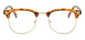 Skagen Leesbril