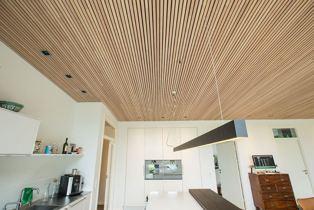 Image Result For Interior Roof Design