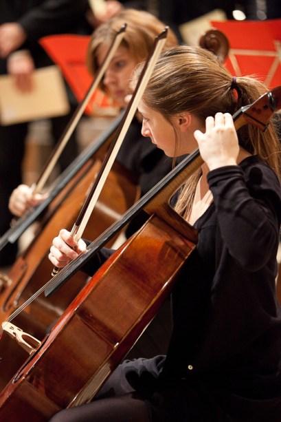 ocup-concert-2009 - 0008