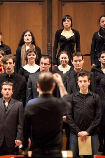 ocup-concert-2009 - 0015