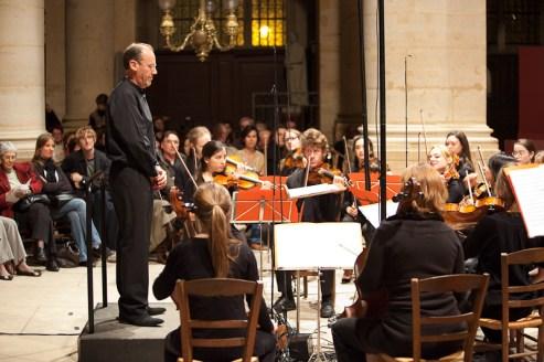 ocup-concert-2009 - 0037
