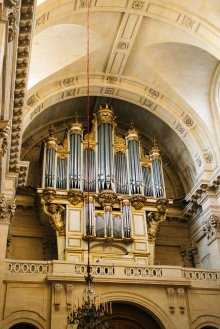 ocup_invalides_0517-0035
