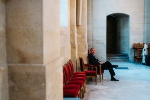 ocup_invalides_0517-0073