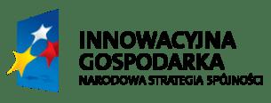 narodowa_strategia