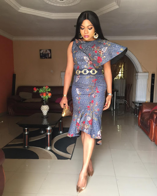 check out these african fashion ankara styles new ankara designs for ladies and be inspired. - AnkarastylesandHealthcaretips23 - Check Out These African fashion Ankara styles New Ankara designs for Ladies and be Inspired.