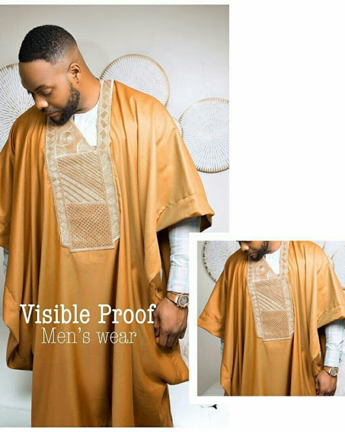 latest 2018  african cute dress styles for men - 12PhotosofCuteAfricanWearDesignsForMen283729 - Latest 2019  African Cute Dress Styles For Men