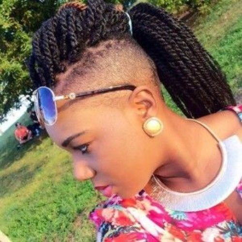 very short shaved womens haircuts,short hair shaved sides female,shaved sides haircut female,short shaved hairstyles 2017,side shaved hair designs,short hairstyles shaved sides and back,half shaved hairstyles short hair,one side shaved hairstyles,short hair shaved sides black female,black hairstyles with shaved sides,long hair with shaved side pictures,short haircuts,side shaved hair designs for females,shaved hair designs for guys,shaved hair designs for black females,20 awesome designs shaved into hair,half shaved head black hairstyles,half shaved head hairstyles