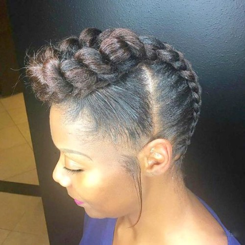Single and Individual Braids You Must Love lovely 40 single or individual braids you must love - 1542975931 745 Lovely 40 Single or Individual Braids You Must Love - Lovely 40 Single or Individual Braids You Must Love