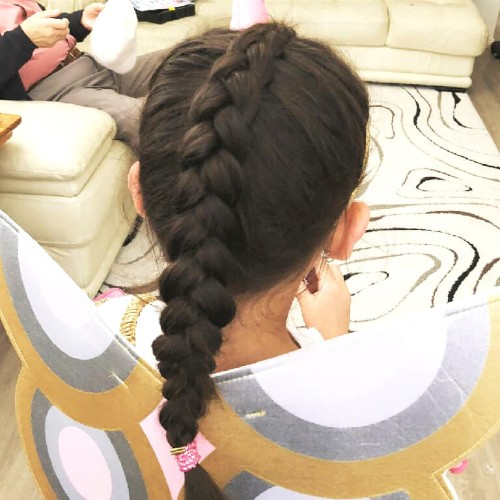 Single and Individual Braids You Must Love lovely 40 single or individual braids you must love - 1542975935 904 Lovely 40 Single or Individual Braids You Must Love - Lovely 40 Single or Individual Braids You Must Love