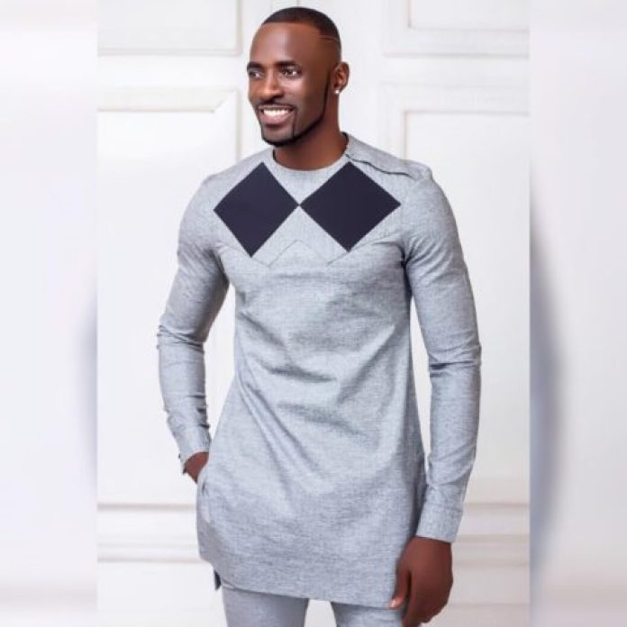 2019 trendy and classic native dresses for men - 2019 Trendy and classic Native Dresses For Men 8 760x760 - 2019 Trendy and classic Native Dresses For Men