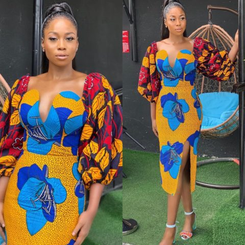 latest ankara long gown styles 2019, latest ankara long gown styles 2017, latest ankara long gown styles 2018, ankara long gown pictures, ankara long gowns 2018, latest ankara gown styles 2019, ankara gown styles in nigeria, latest ankara long gown styles 2019 for ladies