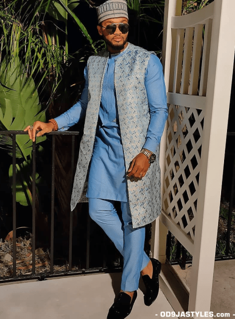 Nigerian Casual Fashion Styles for Men nigerian casual fashion styles for men - Nigerian Casual Fashion Styles for Men 12 471x640 - Nigerian Casual Fashion Styles for Men