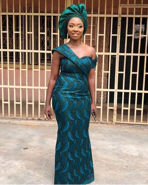 50 Most Beautiful and Creative Wedding Guest Styles You Will Love wedding guest styles - 50 Most Beautiful and Creative Wedding Guest Styles You Will Love 19 512x640 - 100 Most Beautiful and Creative Wedding Guest Styles You Will Love