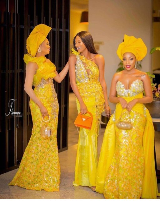 50 Most Beautiful and Creative Wedding Guest Styles You Will Love wedding guest styles - 50 Most Beautiful and Creative Wedding Guest Styles You Will Love 22 512x640 - 100 Most Beautiful and Creative Wedding Guest Styles You Will Love