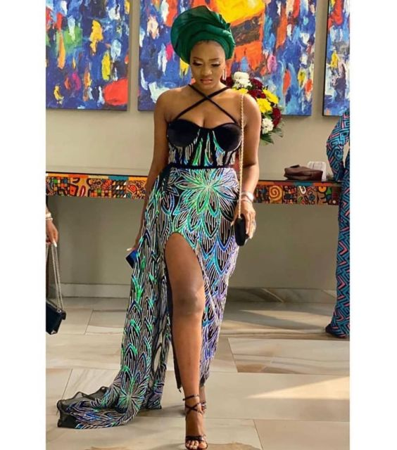 50 Most Beautiful and Creative Wedding Guest Styles You Will Love wedding guest styles - 50 Most Beautiful and Creative Wedding Guest Styles You Will Love 4 1 564x640 - 100 Most Beautiful and Creative Wedding Guest Styles You Will Love