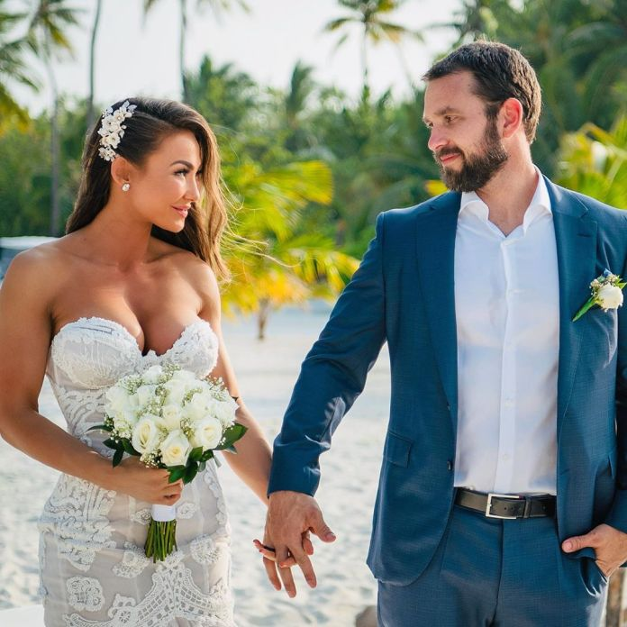 Od9jastyles: 5 Important Things To Consider When Choosing A Wedding Date