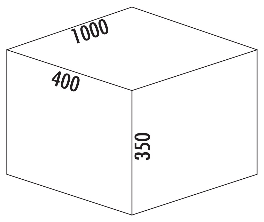 Element 100