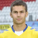 Karel Zelinka