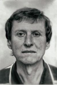 př. Jan Chmelík, jednatel