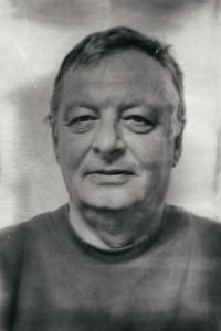 př. Karel Vavřina, člen kontrolní komise