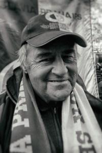 př. Michal Dobiáš, člen výboru