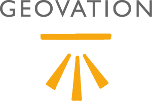 GeoVation Hub