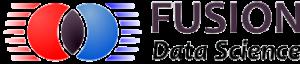 fusion_sml