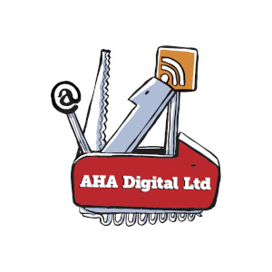 AHA Digital