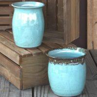 cropped-pots-1.jpg
