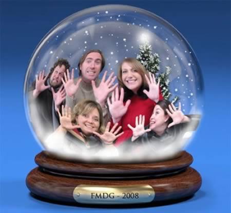 15 Hilarious Christmas Card Photos Funny Christmas Cards