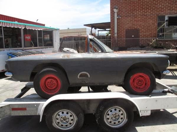 Shortened Cars >> Shortened