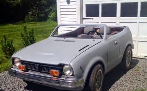 BUY THIS CAR!
