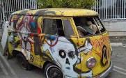 Short Type 2: Project car or Objet d'Art?