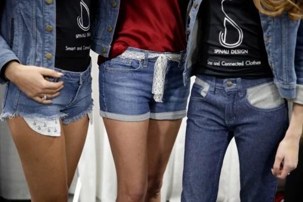 vibrating-jeans