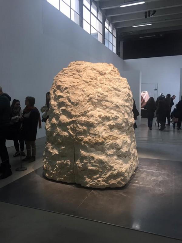Abraham-Poincheval-stone2