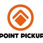 Point Pickup Technologies