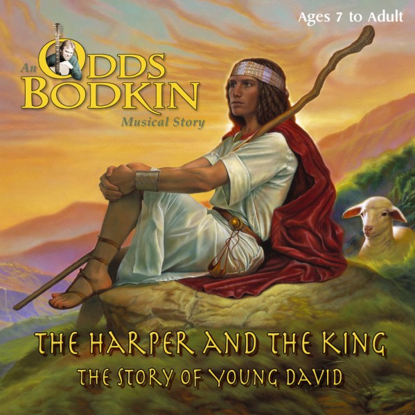 HARPER AND KING COVER copy