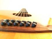 guitarcloseup.1