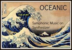 Oceaniclgo3