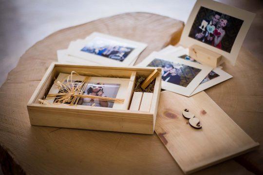 oddshot-photobooth-puglia-guestbook-gold1