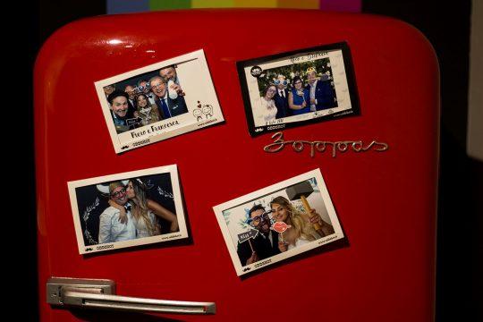 portafoto-magnete-1