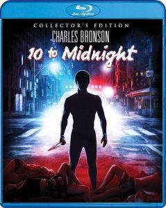 10-to-midnight - 10-Blu-ray-Large.jpg