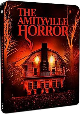 amityville-horror - AH-Blu-ray.jpg