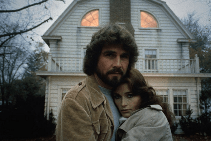 amityville-horror - AH-Brolin-and-Kidder.png