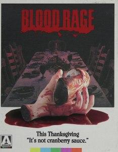 blood-rage - BR-Blu-ray.jpg