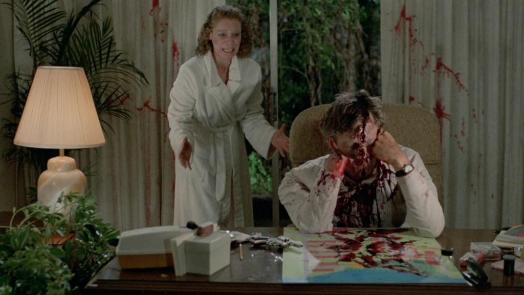 blood-rage - BR-Murder.jpg