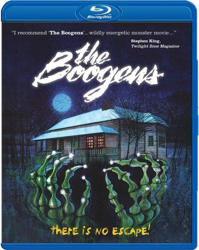 boogens - Boogens-Blu.jpg