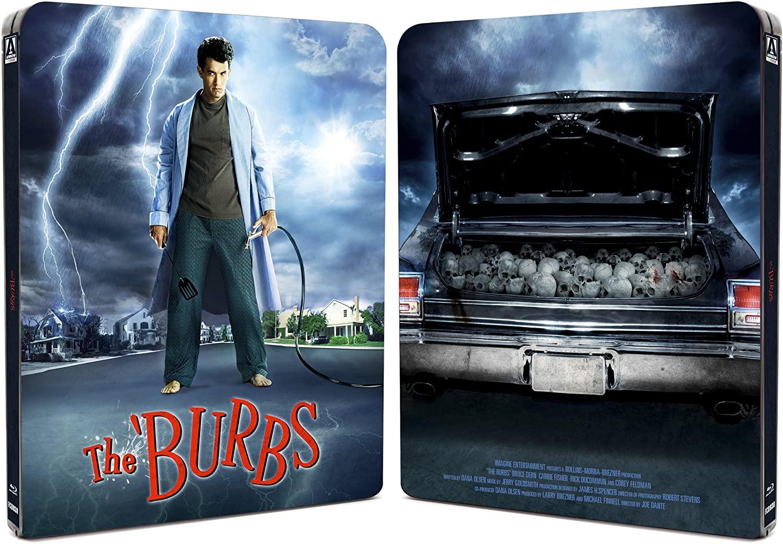 burbs - Burbs-Bluray-steelbook.jpg