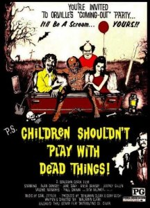 children-shouldnt-play-wdt - Children-Poster.jpg