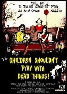 children-shouldnt-play-wdt - Children-Poster.jpg